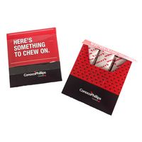 165803435-105 - 6pc Stick Gum Pack - thumbnail