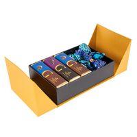 175554727-105 - Golden Box of Godiva Sweets - thumbnail