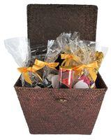 175554920-105 - Godiva Basket - thumbnail