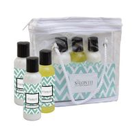 175940124-105 - Hand Care Gift Set - thumbnail
