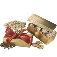 185009193-105 - Gift Box w/Conversation Hearts - thumbnail