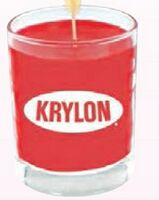 323739402-105 - 11 Oz. Libbey Base Aromatherapy Candle - thumbnail