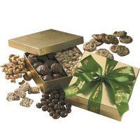 325009270-105 - Gift Box w/Conversation Hearts - thumbnail
