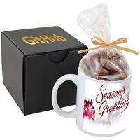 325776639-105 - Ceramic Mug Gift Set w/Dark Chocolate Almonds - thumbnail