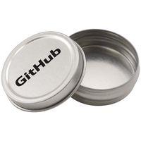 33782283-105 - Flat Top Tins Empty - thumbnail