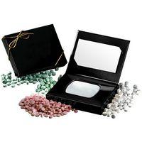 341364832-105 - Business Card Box w/Mint Tin - thumbnail
