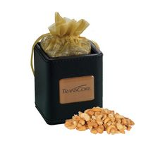 345554616-105 - X-Cube Pen Holder w/ Jumbo Cashews - thumbnail