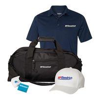 345940117-105 - Par Golf Set - thumbnail