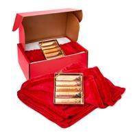 346129400-105 - Godiva® Box Set (Ribbon) - thumbnail