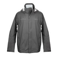 346130598-105 - Marmot® Men's Precip® Jacket - thumbnail