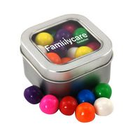 354520224-105 - Window Tin w/Gumballs - thumbnail