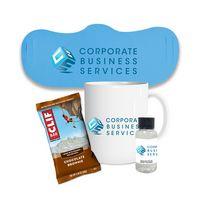 366290829-105 - Gratitude And Goodies Gift Set - thumbnail