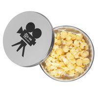 375555017-105 - Movie Reel Tin- Butter Popcorn - thumbnail