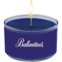393739398-105 - 14 Oz. Libbey Aromatherapy Candle Bowl - thumbnail