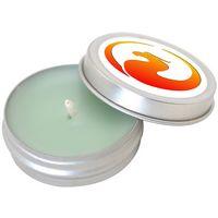 521365682-105 - Aromatherapy Wax Candle - thumbnail