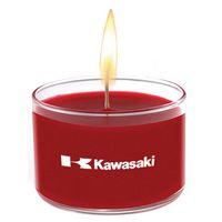 523739400-105 - Aromatherapy Candle 5 1/2 Oz Libbey Bowl - thumbnail