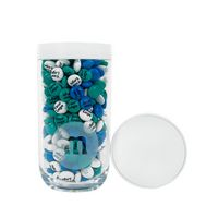 526099476-105 - Gift Jar with Personalized M&M'S® - thumbnail