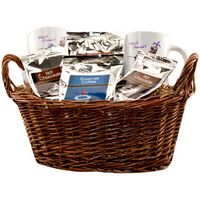 534945899-105 - 2 Full Color Mug Deluxe Gift Basket - thumbnail