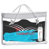 536290817-105 - Get Down To Business Kit Top Line Tote - thumbnail