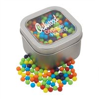 554520623-105 - Window Tin w/Mini Jawbreakers - thumbnail