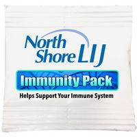 555509337-105 - Immune Booster Packets - thumbnail