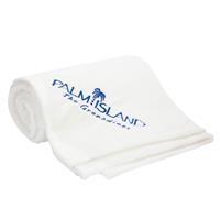 556130769-105 - Oversized Soft Touch Luxury Blanket - thumbnail