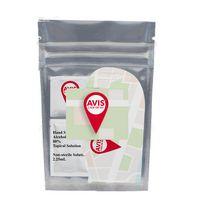 566290723-105 - Safe & Sanitized Kit - Sleek & Simple - thumbnail