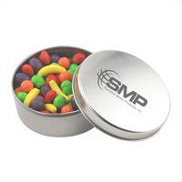 574520767-105 - Round Tin w/Runts - thumbnail