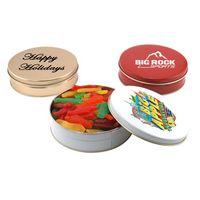 584523202-105 - Gift Tin w/Swedish Fish - thumbnail
