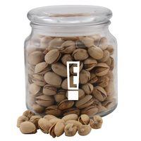 594522782-105 - Jar w/Pistachios - thumbnail