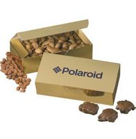 595009362-105 - Gift Box w/Chocolate Footballs - thumbnail