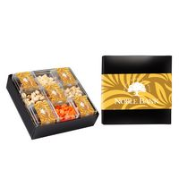 595940160-105 - Nine Piece Gourmet Cube Set - Fruit & Nut Mix - thumbnail