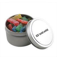 724520918-105 - Round Tin w/Sour Patch Kids - thumbnail