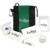 726143023-105 - Golf Kit - thumbnail