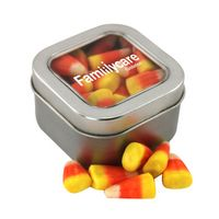 734520280-105 - Window Tin w/Candy Corn - thumbnail