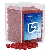 734521374-105 - Acrylic Box w/Red Hots - thumbnail