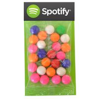 754517053-105 - Billboard Bag w/Gumballs - thumbnail