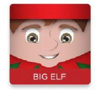 765555548-105 - Stock Holiday Cards - thumbnail