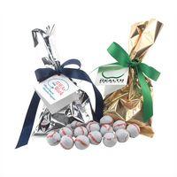 774517395-105 - Mug Stuffer with Chocolate Baseballs - thumbnail