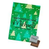 776129411-105 - Advent Calendar - thumbnail