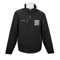 776130608-105 - Eddie Bauer® Soft Shell Jacket - thumbnail