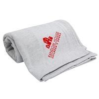 776130702-105 - Jersey Fleece Oversized Blanket - thumbnail