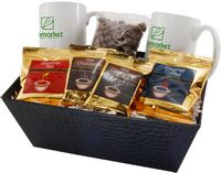 784517568-105 - Tray w/ Mugs and Choc Almonds - thumbnail