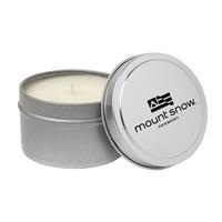 786130277-105 - Large Silver Tin Candle - thumbnail