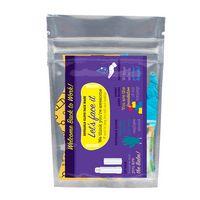 796290736-105 - Warm Welcome Back Kit - Sleek & Simple - thumbnail