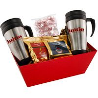 934517615-105 - Tray w/Mugs and Starlight Mints - thumbnail