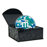 936099447-105 - Executive Gift Box Personalized M&M'S® - thumbnail