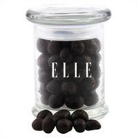 944523129-105 - Jar w/Choc Espresso Beans - thumbnail