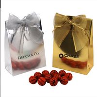 954520129-105 - Gable Box w/Choc Basketballs - thumbnail