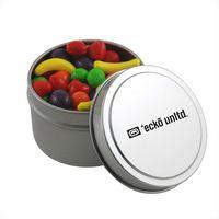 954520926-105 - Round Tin w/Runts - thumbnail